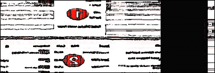 exemples-de-logiciels-enregistreur-decran.jpg