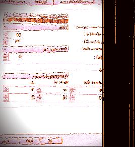 fonctionnement-dun-enregistreur-decran.jpg